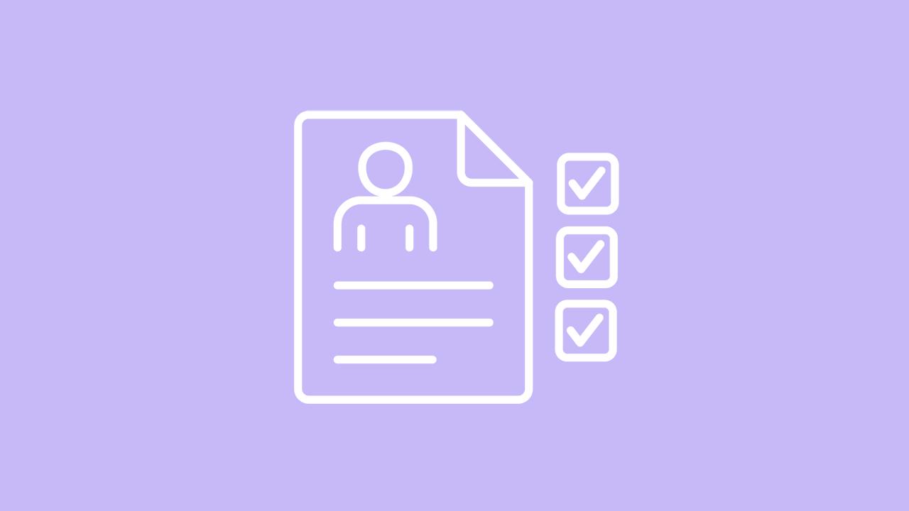 Adapter les outils de recherche d'emploi à son projet