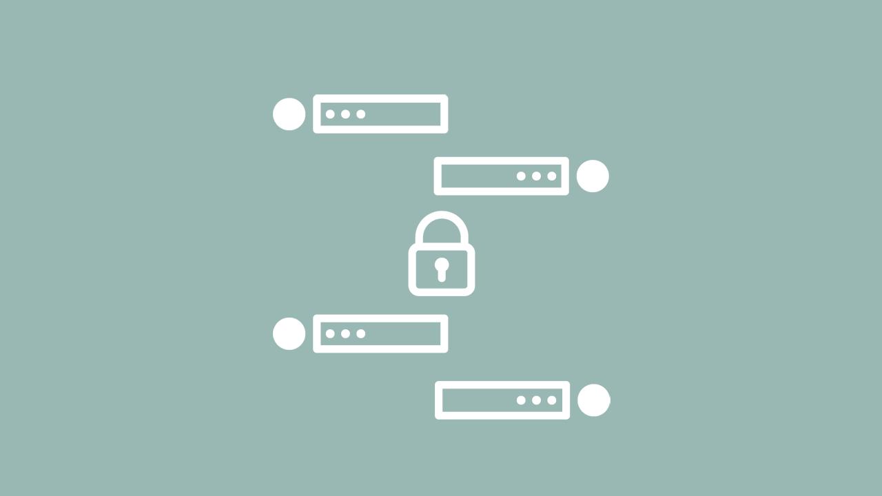 Protégez l'ensemble de vos communications sur Internet