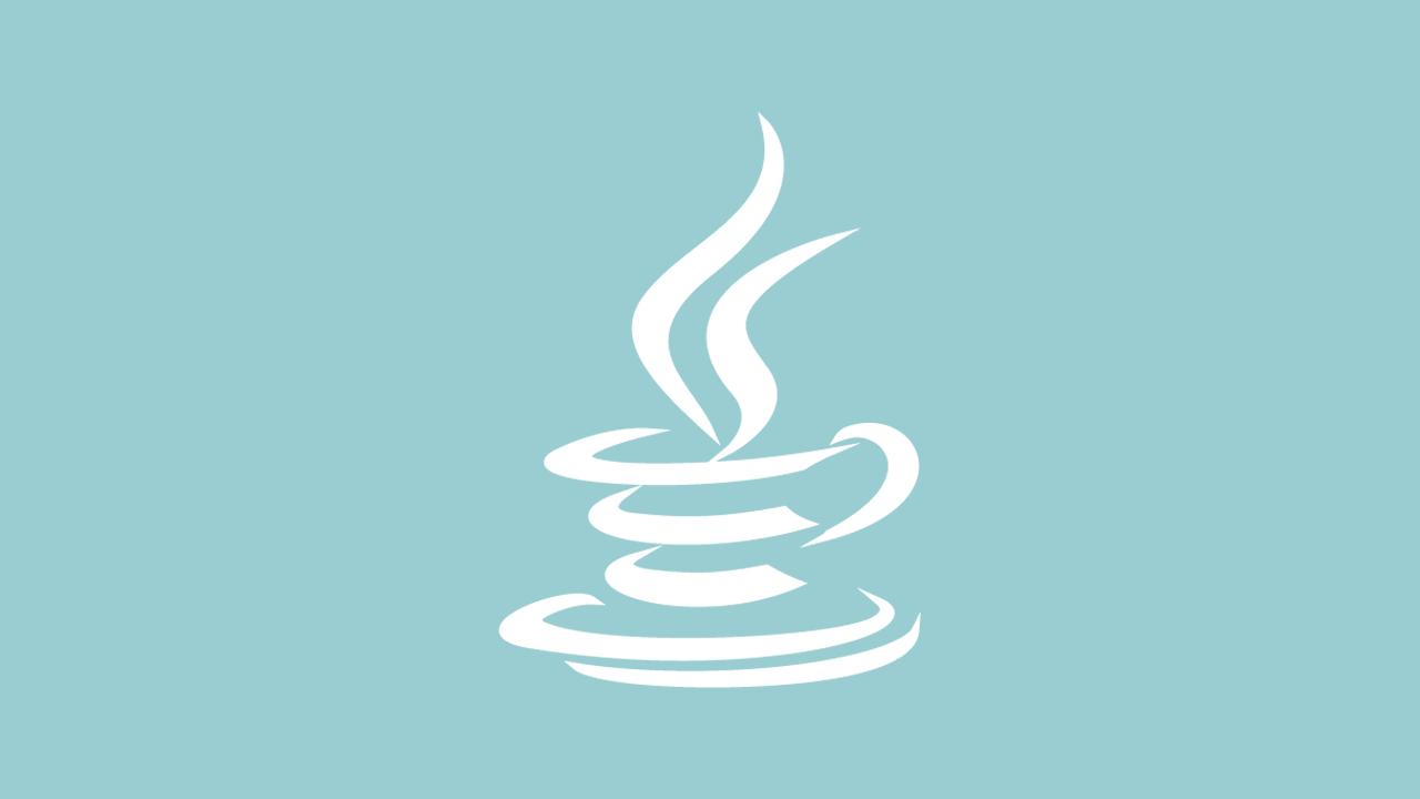 Démarrez votre projet avec Java