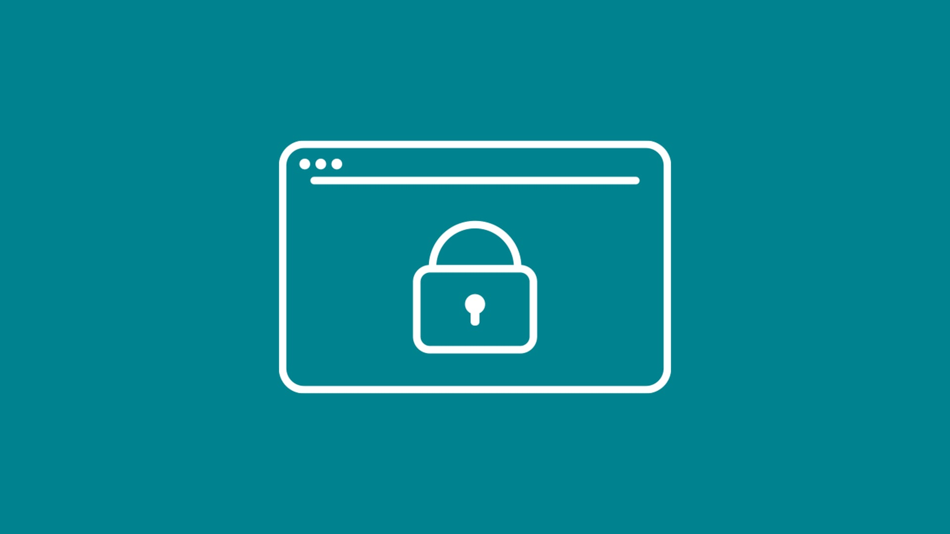 Apprenez à naviguer en sécurité sur Internet