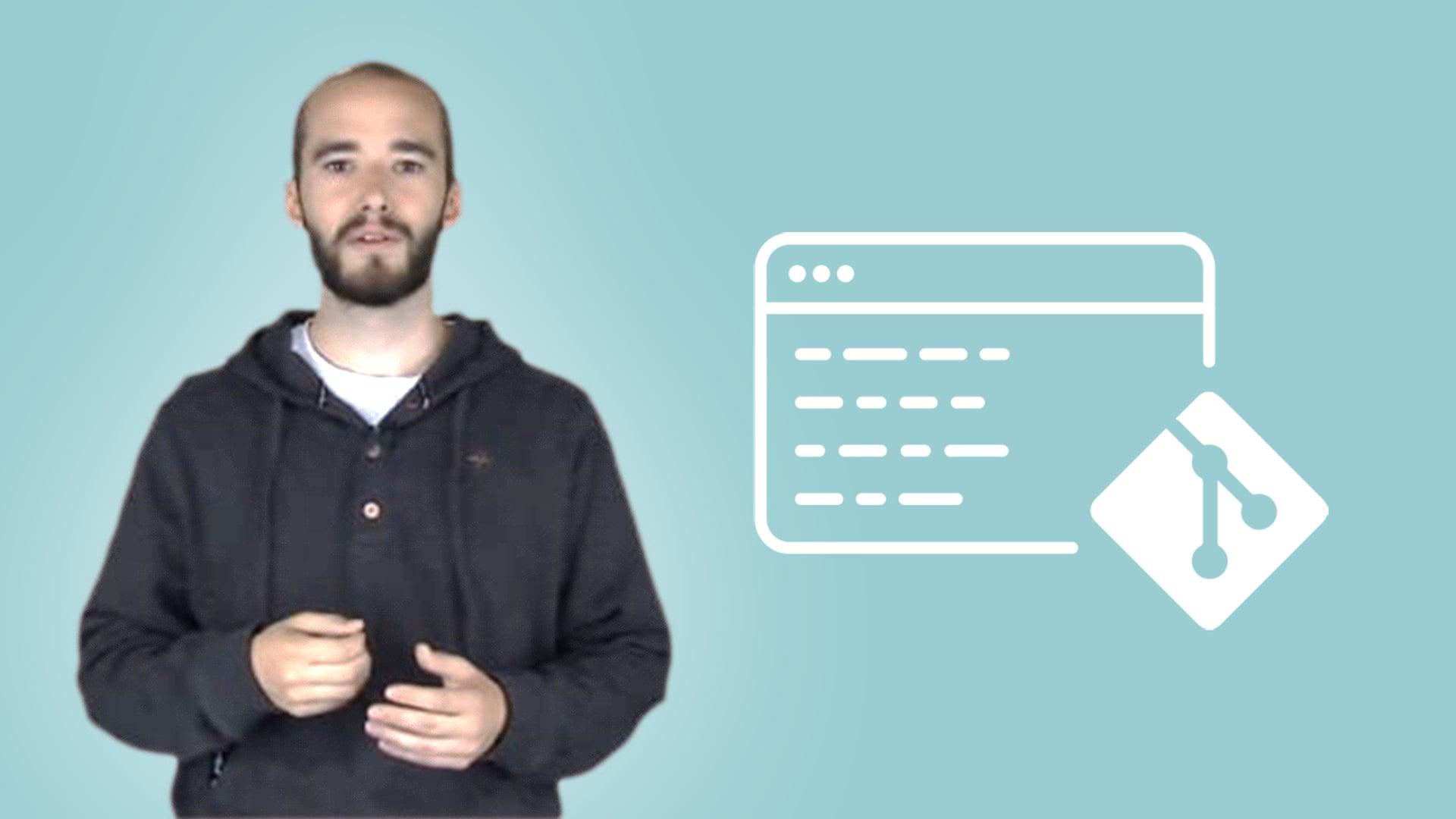 Gérez votre code avec Git et GitHub