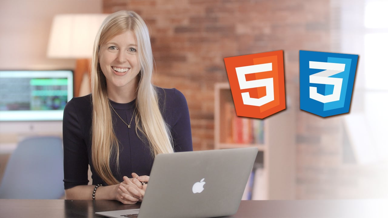 Build your website with html5 and css3 openclassrooms baditri Gallery