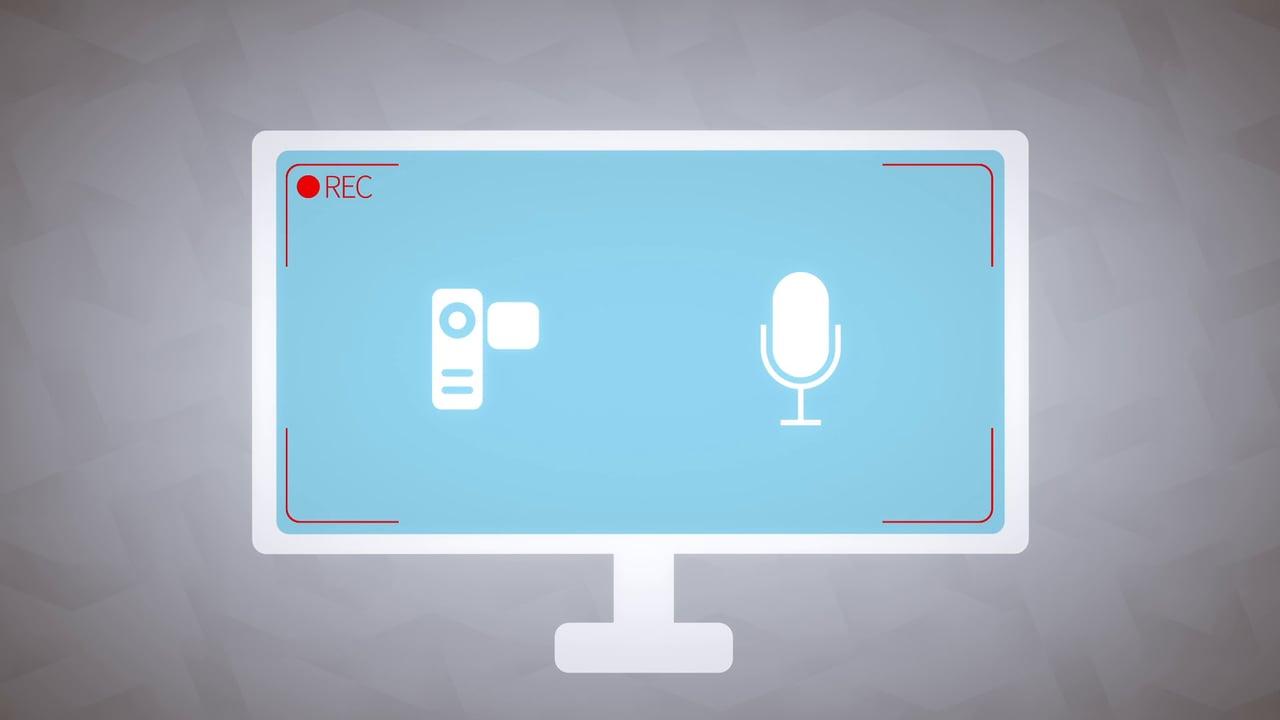 Concevez vos screencasts avec Camtasia Windows