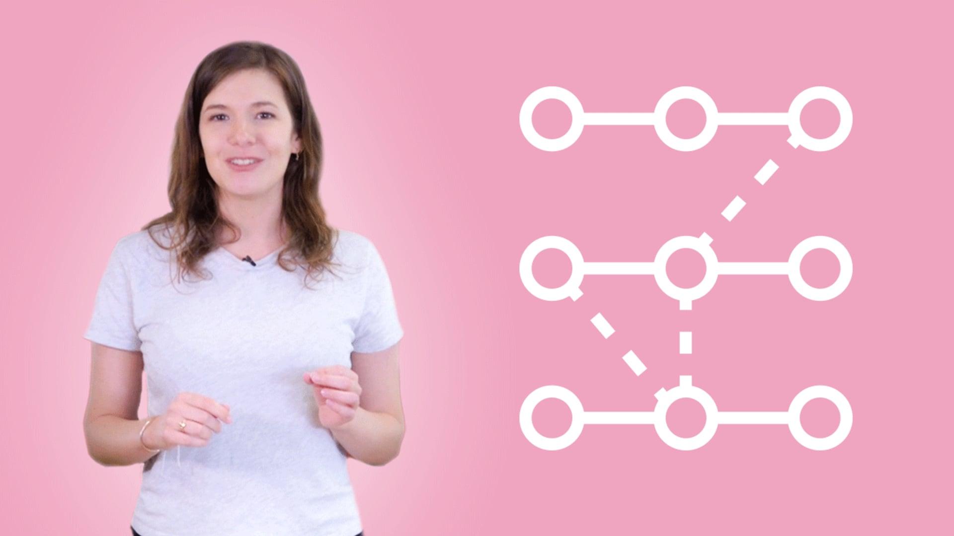 UX design : découvrez les fondamentaux !