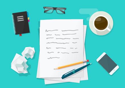 Rediger Des Lettres De Motivation Ciblees Openclassrooms