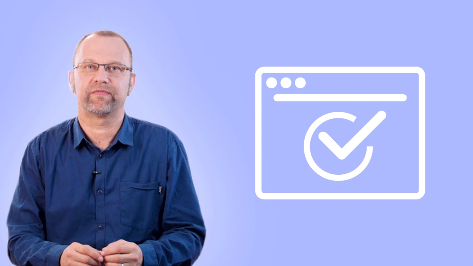 Réalisez un audit qualité web