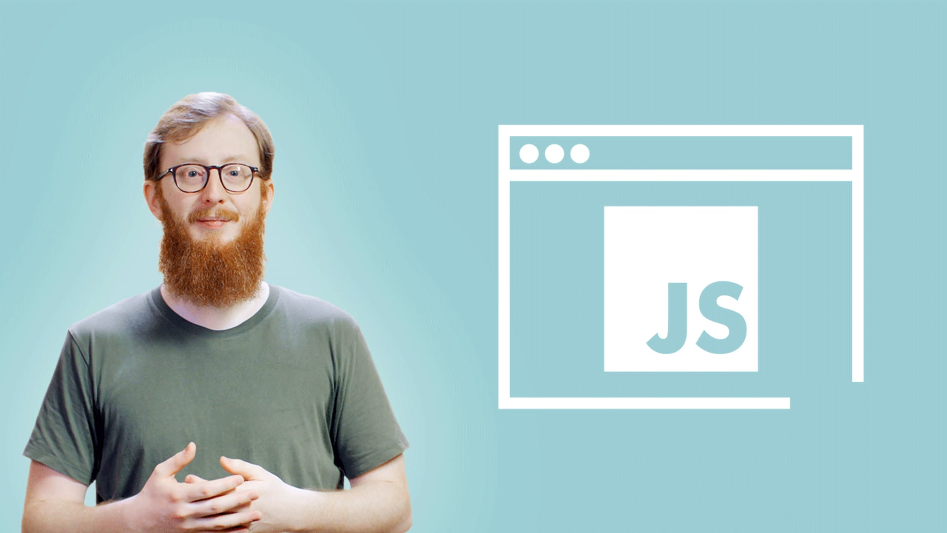 Configure Babel - Write JavaScript for the Web - OpenClassrooms