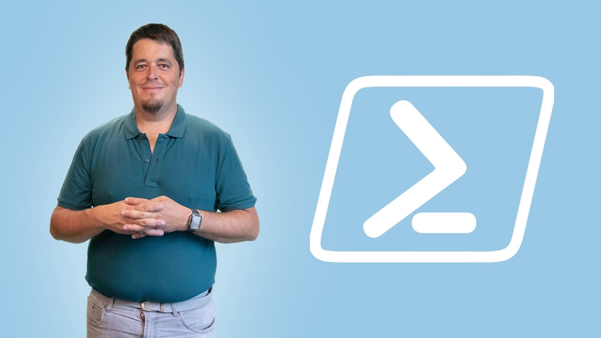 Planifiez vos tâches avec des scripts PowerShell sur Windows Server