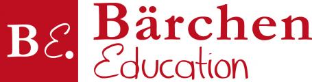 logo Bärchen
