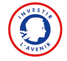 logo Le Grand Plan d'Investissement