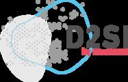 logo D2SI