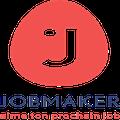 logo Jobmaker