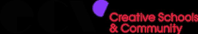logo ECV