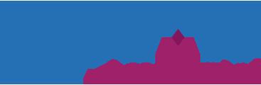 logo Dinaxio Management